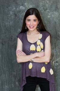 Emily Kramer-Golinkoff